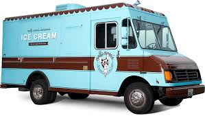 Molly Moons Ice Cream | Urban Influence Project Overheated Engine Causes Ice Cream Truck To Go Up In Flames Pasco Icecream Truck Ideations Local Motors The Ice Cream Brings The Scoop Twin Cities Business Mother Shocked After Son Buys Realistic Toy Gun From Street Eats Columbus Bbc Autos Weird Tale Behind Jingles Mega Cone Creamery Inc Event Catering Rent An Sticks And Cones Trucks 70457823 And Home Hchow In Western County Go Now For Hoffmans New Jersey Cakes Novelties Parties Restored 1931 Model A Ford Now A Museum Piece Fresh