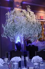 Cheap Wedding Reception Decoration Ideas Wedding Reception Decor