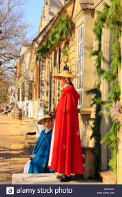 Colonial Williamsburg Halloween by Colonial Williamsburg Costume Stock Photos U0026 Colonial Williamsburg