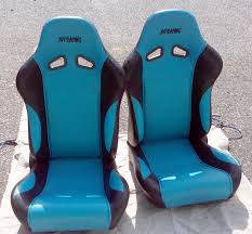 Teal Racing Seats - Google Search   For My Car   Pinterest   Teal ... Segedin Truck Auto Parts Sta Performance Sparco R100 Reclinable Racing Seat Black Guerilla Na Mx Filetruck Racing Low Mounted Seat Flickr Exfordyjpg Hoonigan Racings Ford Raptortrax The Id Agency Create Mastercraft Seats Quality Off Road For Promonster Gen2 By Tlerbuilt Alinum In Custom Sizes Teal Seats Google Search For My Car Pinterest Teal 2015 Toyota Tundra Trd Pro Will Race Stock Class The 2014 Cobra On Twitter Yeah Cobraseats Cobrotsport Big Shows Customized Tacomas And 2012 Camry Pace At Sema