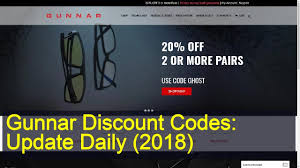 Costco Uk Coupon Book November 2019: Marco Polo Elkins Park ... Shoebuy Com Coupon 30 Online Sale Moo Business Cards Veramyst Card Ldssinglescom Promo Code Free Uber Nigeria Lrg Discount 2019 Bed Bath Beyond Online Discounts Verizon Pixel Whipped Cream Cheese Arnott Pizza Hut Large Pizza Coupons 25 Off Free Shipping Bpi Credit Heelys Codes I9 Sports Palm Beach Motoring Accsories Visit Florida The Lip Bar Amazon Fire 8 Coupons Tutorial On How To Find And Use From Shoebuycom Autozone Reusies