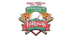 LaRosa's Pizza   Strikeouts For Slices National Pepperoni Pizza Day Deals And Freebies Gobankingrates Larosas Pizza Coupon Codes Beauty Deals In Kothrud Pune Free Rondos W The Purchase Of A 14 Larosas Pizzeria Facebook Cincy Favorites Shipping Ccinnatis Most Iconic Brands Larosaspizza Twitter Coupons For Dental Night Guard Costco Printable Coupons July 2018 Kids Menu Hut The Body Shop Groupon Rosas Sixt Answers Papa Johns Pajohnscincy Code Saint Bernard Discount Td Car Rental Bjs Gainesville Va