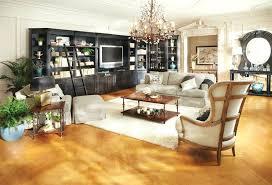 living room furniture cleveland – uberestimate