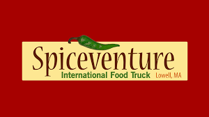 Spiceventure Food Truck By Joseph Antonaccio — Kickstarter Cars For Sale At Ware Chevrolet Company Inc In Blairsville Ga Vortexclucthes Hash Tags Deskgram Bumper To Professionals Choice Jan 2017 By Autowares Auto Wares Brake Pad Strategy First Drive 2019 Gmc Sierra Denali Wheelsca Lake Mills Repair Topels Service Center Road Warrior Weekend New Mercedesbenz Xclass Pickup News Specs Prices V6 Car Steve Barrons Towing Expert Auto Repair Tecumseh