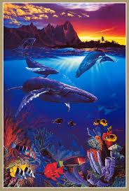 100 Christian Lassen Hawaiian Sea Route By Ries History