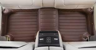 Lexus Floor Mats Es350 by Speically Customized Car Floor Mats For Lexus Gx 460 470 Gx460