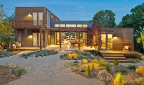 Green Sustainable Homes Ideas by 15 Green Sustainable Homes Ideas Building Plans 75515