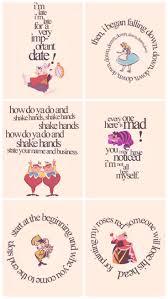 Alice In Wonderland Pumpkin Carving Patterns Free by Best 25 Alice In Wonderland Ideas On Pinterest Wonderland