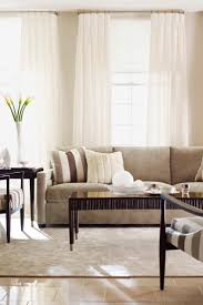 Bernhardt Brae Sectional Sofa by 30 Best Bernhardt Sofas Sectionals Images On Pinterest