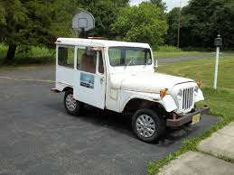 Jeep Mail Truck For Sale - BozBuz Intertional Harvester Classics For Sale On Autotrader Sturditoy Truck Museum Detailed Photos Values Appraisals Junkyard Find 1972 Am General Dj5b Mail Jeep The Truth About Autos Of Interest 1987 Grumman Llv Usps 1963 Wecoaster Mailster Postal Truck Our Fully Stored Flickr Amazoncom Toywonder 1 Toys Games Medium Duty Used Trucks At Truckfinders Incporated Ford Ranger Sport Mag We Make Buying Easy Again Fedex Clipart Pencil And In Color Fedex Studebaker Zip Van Weminster Ca Ebay Ewillys