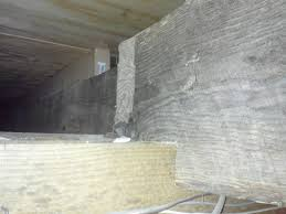 Sistering Floor Joists With Plywood by Sistering Floor Joists My Old House Online