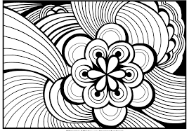 Free Online Coloring Pages For Make A Photo Gallery