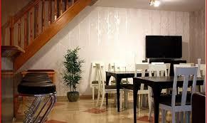 chambre d hote de charme reims la pélerine chambre d hote bouzy arrondissement d épernay 512