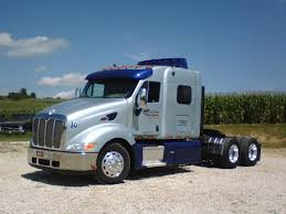 Livestock Transport: John Nielson Trucking, Inc. Trucking The Worlds Best Photos Of 389 And Livestock Flickr Hive Mind About Metzger Agricultural Exemptions Instated For Regulations Pork Firms Worried Electronic Logging Device Could Hurt Henderson Jobs Otr Long Haul Truck Drivers West Land Cattle Hauler Jessica Lorees 2003 Pete 379 Livestockcattle Haulers Sale Llc Kenworth T800 With 4 Axle Tra Truck Spill Cleaned Up A Lot Help Krvn Radio Australian Livestock Rural Transporters Association
