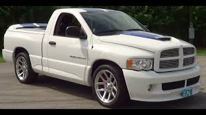 2005 Dodge SRT 10 Supercharged Viper Truck - YouTube 2005 Used Dodge Ram 1500 Rumble Bee Limited Edition For Sale At Webe 2500 Quad Cab Truck Parts Laramie 59l Cummins 3500 Questions My Damn Reverse Lights Stay On When My 05 Daytona Magnum Hemi Slt Stock 640831 For Sale Near Preowned Crew Pickup In West Valley Sold Ram Reg Hemi Meticulous Motors Inc Nationwide Autotrader Stk J7115a Southern Maine Srt10 22000 Dually Custom Trucks 8lug Magazine Detroitmuscle313 Regular Specs Photos