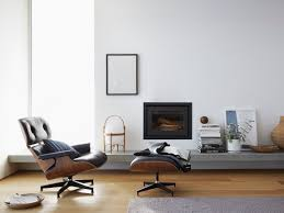 Eames Lounge Chair And Ottoman Filengv Design Charles Eames And Herman Miller Lounge Eames Lounge Chair Ottoman Camel Collector Replica How To Tell If Your Is Real Vs Fake My Parts 2 X Replacement Black Rubber Shock Mounts Chair Hijinks Goods Standard Size Identify An Original Revisiting The Classics Indesignlive Reproduction Mid Century Modern