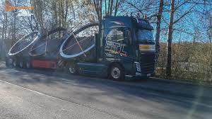 100 Stl Trucking Siegerland Trucking Powered TRUCKS TRUCKING 2018 Powered By Www