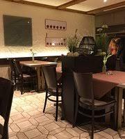 the 10 best restaurants near hochwalder wohlfuhlhotel in
