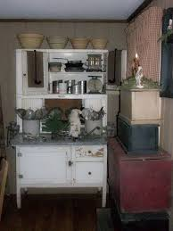 Kountry Cabinets Home Furnishings Nappanee In by 916 Best Hoosiers Now And Then Images On Pinterest Hoosier