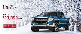 Linwood Chevrolet Buick GMC Dealer - Benton. Clarksville & Paducah, KY