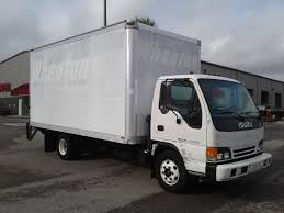 Isuzu Box Van Trucks For Sale Seoaddtitle 3d Design For Isuzu Npr 14 Ft Box Truck Vehicle Wraps Kayser 2017 Isuzu Nprhd Box Van Truck For Sale 3065 Truck Npr Hd Straight Mooresville 2018 Crew Cab 1214 Dry Stks1714 Truckmax 2014 Used Hd 16ft With Lift Gate At Straight Trucks 1999 Wonan Generator Youtube 2008 Medium Duty Trucks Van Med Heavy 2007 Freightliner M2 286316 For Sale 5145 Listings Page 1 Of 206