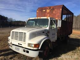 International 4700 For Sale Hickory, Mississippi , Year: 1996 ... Used Trucks For Sale Tow Recovery Trucks For Sale American Luxury Custom Suvs Lifted Ford F350 In Missippi For On Buyllsearch Dump Truck Fancing Companies As Well Load Of Dirt Also 1974 Chevrolet Blazer Sale Near Biloxi 39531 Gmc Food In Rocky Ridge Jeeps Sherry4x4lifted Cars Pascagoula Ms Midsouth Auto Marshall Dealership Pladelphia