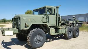 M932ABMY HARSCO 2 5 Ton Military Semi Truck Hardtop With Winch! M925 ... Xm816 5 Ton 6x6 Hydraulic Wrecker Muv Military Utility Vehicle Iveco Defence Vehicles Medium Tactical Replacement 7 Stock Photos Ton Military Truck 10500 Pclick American Army Reo M35 6x6 Truck Belfast Northern Ireland The Wants New Tracked That Will Run In Deep Snow At 50 Items Vehicles Trucks Eastern Surplus Show Of Force Military Offroad Vehicle Monsters Global Times 1942 Chevrolet G506 15ton 4x4 Cadian Milita Flickr Chevys Making A Hydrogenpowered Pickup For The Us Wired Murdered Out Bmy M923a2 Rops Youtube
