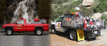 Skid Units For Flatbeds And Pickup Trucks | Wildland Fire And ... Skid Units For Flatbeds And Pickup Trucks Wildland Fire 1988 Intertional Heavy Duty 4x4 Type 4 Pumper Used Unified Authority Apparatus Sully Ia Heiman Truck Custom Built Mt Lemmon District How Dnr Builds A 5 Engine Youtube 66 Firewalker Skeeter Brush Deep South Standard Models Fort Garry Rescue Model 52 Wildcat Weis Safety