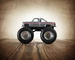 Vintage Monster Truck Grey Striped Chevy | Saint & Sailor Studios 2002 Chevrolet Silverado 2500 Monster Truck Duramax Diesel Proline 2014 Chevy Body Clear Pro343000 By Seamz2b On Deviantart Ford 550 Pulls Backwards Cars And Motorcycles 1950 Custom Amt 125 Usa1 Model 2631297834 1399 Richard Straight To The News Chevrolets 2010 Bigfoot Photo Gallery Autoblog Trucks Bodies You Want See Gta Online Gtaforums Jconcepts Shows Off New Big Squid Rc Car Truck Wikipedia 12 Volt Remote Control Style