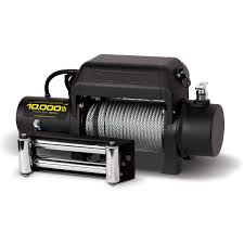 Champion 11008 10,000-lb. Truck/SUV Winch Kit With Remote Control ... Winch Trucks Curry Supply Company Mack Truck Nicholas Fluhart Welcome To Emi Sales Llc Tractors 5 Best Winches For Electric In Jun 2018 And Santa Ana California Facebook Taking A Look At Winches Oil Field Tiger General Lego And Bedtruck Youtube More Specialty Vehicles Energy Fabrication Pecos Vestil Hand 400lb Capacity Model Aliftrhp Competitors Revenue Employees Owler Shop Champion 100lb Trucksuv Kit With Speed Mount