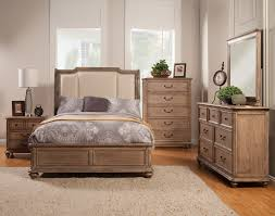 Where To Buy Bedroom Furniture by Alpine Furniture