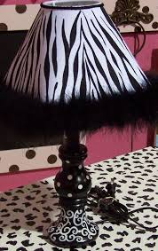 Pink Zebra Accessories For Bedroom by 176 Best Exotic Zebra Decor Images On Pinterest Zebra Decor