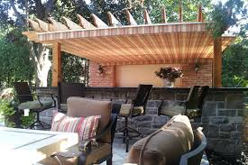 Notched Retractable Awning In Toronto | ShadeFX Canopies Retractable Roof Pergolas Covered Attached Pergola For Shade Master Bathroom Design Google Home Plans Fiberglass Pergola With Retractable Awning Apartments Pleasant Front Door Awning Cover And Wood Belham Living Steel Outdoor Gazebo Canopy Or Whats The Difference Huishs Awnings More Serving Utah Since 1936 Alinium Louver Window Frame Wind Sensors For Shading Add A Fishing Touch To Canopies And By Haas Sydney Prices Ideas What You Need