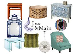 Main And Joss : Revlon Coupons Best 2018 Labor Day Sales Home Decor Fniture J Jill In Store Coupons Fixed Coupon Code Joss And Main Coupon Code Cooler Designs Paytm Add Money Promo Kohls 20 Percent Off Andmain Auto Truck Toys Com And Codes Coupons Bedding Main Free Shipping Wwwcarrentalscom Promo For Airbnb May Proflowers Joss Iswerveclub Flooring Check Out Cute Chic Rugs Here