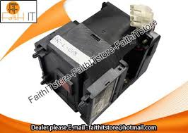 projector l bulb for infocus x2 end 7 13 2018 12 25 pm