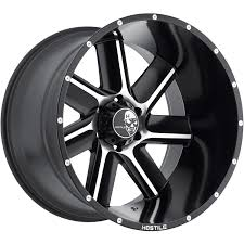 Hostile Switch Blade 20x10 19 Custom Rims | Chevy Truck ... Bully Pro Off Road Rims By Level 8 Kmc Wheels Tires Authorized Dealer Of Custom Xd Series Xd202 Buck 25 Black And Milled Center With 20 Dodge Truck Ram 1500 20x9 Gloss 92745342 Ds D Mustang Race Star Industries Wheel Dark American Racing Classic Custom Vintage Applications Available Rhino Fuel Maverick 2pc Cast D260 22x12 W Chrome Aftermarket Scar Sota Offroad Ultra Truck Wheels Rims 234 235 Maverick Black 5 Lug Std Org Suv