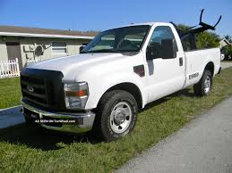 Ford F 450 Super Duty Tow Truck, Uhaul Truck Sales | Trucks ... Ford Dump Truck For Sale 1317 Ford F450 For Sale Nationwide Autotrader 2019 Super Duty Reviews Price New Work Trucks For In Leesburg Va Jerrys 2007 Flatbed Truck 2944 Miles Boring Or With 225 Wheels Bad Ride Offshoreonlycom 1996 Flat Dump Bed Truck Item J5581 2017 Xlt Jerrdan Mplng Self Loader Wrecker Tow Usa Ftruck 450 6 X Pickup Cversions Pricing Features Ratings And Sale Ranmca Crew Cab 2 Nmra