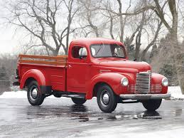 RM Sotheby's - 1949 International Pickup | Classic Car Auction Of ... Classic Car Truck For Sale 1949 Intertional Harvester Pickup In First Gear 134 Kb8 Civil Defense Fire 19 1941 Cab Doors Shipping Included Pick Up Plum Crazy Restorations Restoring Mapleton Kansas Restored Kb1 Cacola Themed Full Intertional Well Stored And Ra Flickr Texaco Pipeline 6 Series Kb 10 Dump Kb3m 148px Image 14 Ucktractor Kb10 Pictures