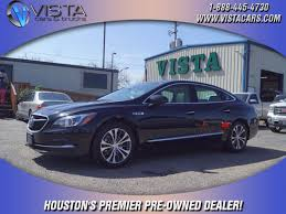 2017 Buick LaCrosse Essence City Texas Vista Cars And Trucks 2004 Toyota Tundra Sr5 City Texas Vista Cars And Trucks Craigslist Sierra Az Used Suv Models Under 2008 Nissan Sentra 20 S Enterprise Car Sales Certified Suvs For Sale Lgmont Co Reds Auto Truck Ford Dealership Ca North County 2007 Lexus Rx 350 Base Freedom In Kingman Fort Mohave Bullhead City New Mitsubishi Eclipse Spyder Wallpapertips Awesome Cadillac Suv Houston Tx Highluxcarssite 2011 Gmc 1500 Sle 2005 Acura Tlx Expensive Tl 32