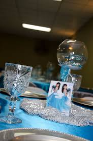 Quinceanera Decorations For Hall by Photos Of Texas Quinceanera Decorations Rincon Real Hall