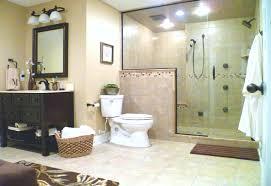 Good Plumbing Services Reviews Best pany Denver – belenefo