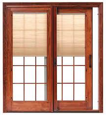 sliding door easy sliding glass doors sliding closet door hardware