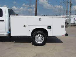 2011 Used Dodge Ram 3500 Mechanics Service Truck 4x4 At Texas Truck ... 2008 Dodge Ram 2500 Reviews And Rating Motortrend 2006 56 Srt10 Nightrunner Quad Cab No Vat David Used Ram 1500 Slt 8 Pieds De Bote In Dolbeaumistassini Hammerhead 0560454 32018 Front Bumper Low 1956 Truck Hoblit Chrysler Jeep Srt Incentives H Series Us Army Issue Military Heavy Hitter Thurman Braxtons Nitrousfed 1939 Ultimate Rides Rare Bird 195456 Coe Custom Pickup Truck Cversion Bad Dodge Clgl 1 12 Ton Pickup