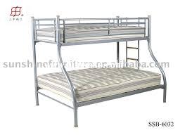 Queen Size Loft Bed Plans by Bunk Bed Queen Size Loft Bed For Adults Zyinga Free Queen Size