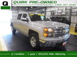 Quirk Pre-Owned MA In Braintree, MA | Used Cars Tucks Trucks Gmc In Hudson Serving Shrewsbury Marlborough 4 Free Magazines From Moreautobuyercom Free Massdot Rmv Registry Of Motor Vehicles Auto Bill Sale Truck Sales Minuteman Inc Used Car Dealer Worcester Fringham Boston Ma Hilarios John The Diesel Man Clean 2nd Gen Dodge Cummins Patriot Tow Services And Supplies Cars Easton Furnace Brook Motors Balise Ford Wilbraham New Dealer Springfield Dump For In Ct Or Silage With Florida As England Intertional Commercial