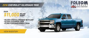Folsom Chevrolet | Sacramento Chevy Dealer In Folsom | Roseville Larry H Miller Chevrolet Murray New Used Car Truck Dealer Laura Buick Gmc Of Sullivan Franklin Crawford County Folsom Sacramento Chevy In Roseville Tom Light Bryan Tx Serving Brenham And See Special Prices Deals Available Today At Selman Orange Allnew 2019 Silverado 1500 Pickup Full Size Lamb Prescott Az Flagstaff Chino Valley Courtesy Phoenix L Near Gndale Scottsdale Jim Turner Waco Dealer Mcgregor Tituswill Cadillac Olympia Auto Mall
