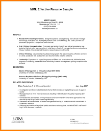 5+ Effective Resume Formats | Dragon Fire Defense Effective Rumes And Cover Letters Usc Career Center Resume Profile Examples For Resume Dance Teacher Most Samples Cv Template Year 10 Examples Creating An When You Lack The Required Recruit Features Staffing 5 Effective Formats Dragon Fire Defense Barraquesorg Design 002731 Catalog Objective Statements 19 In Comely Writing Rsum Thebestschoolsorg Calamo Writing Tips