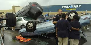 Strong Winds Inflate Twister Myths In Southeast Texas - Beaumont ... Freightliner Western Star Trucks Many Trailer Brands Texas Navarros Auto Glass Repair Orange Granger Chevrolet Serving Lake Charles La Port Arthur Classic Beaumont Tx 1920 New Car Specs Moore Buick Gmc Your Silsbee Tx Dealership Toyota Best Series 2018 Philpott Dealership In Nederland 77627 Kinsel Mazda 77706 Cecil Atkission Used Near Trucks For Sale In On Buyllsearch Mercedesbenz Of