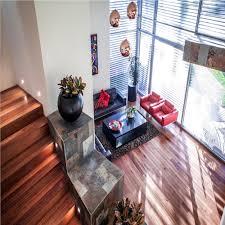 10 tolle vorschläge für moderne wohnzimmer deko homify