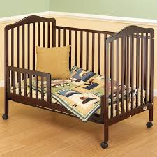 Dex Safe Sleeper Bed Rail by Crib Bed Guard Rail Baby Crib Design Inspiration